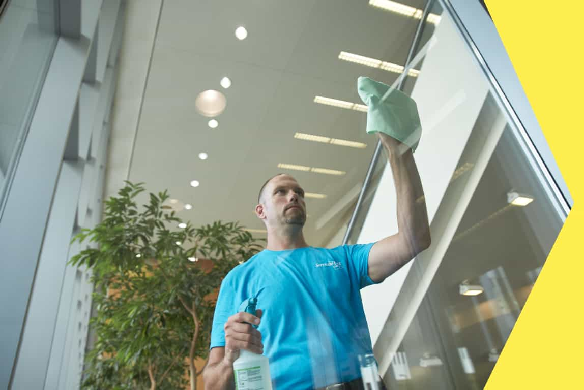 Cleaning Company in Southwest Florida