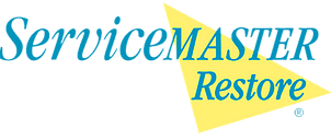 ServiceMaster Restore by Reed