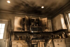 Read more about the article How To Put Out Different Classes of Fires